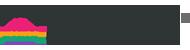 TaxBasket Logo